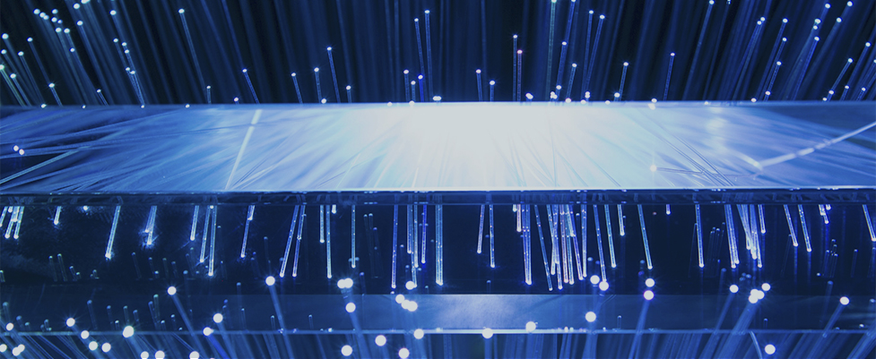 Quality of Experience vital to future broadband success