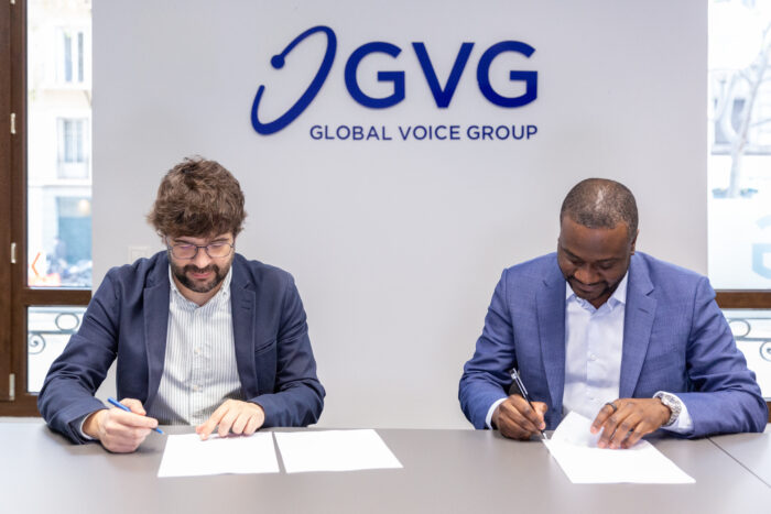Global Voice Group (GVG), a company specialized in ICT and RegTech solutions for governments and regulatory bodies, and MedUX, a firm which specializes in the measurement and monitoring of the experience and performance of telecom networks, have signed an agreement today.
